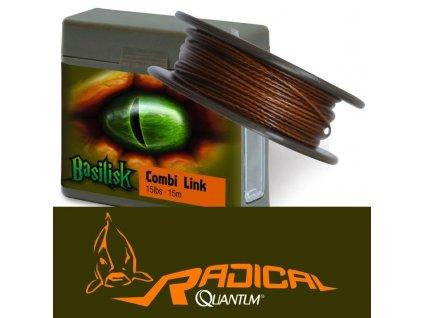 Quantum Radical Basilisk Power Combi Link 15m