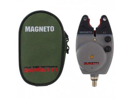 Signalizátor záběru SEMA MAGNETO AT