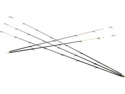 Špička feeder náhradní 3,3mm FORCE