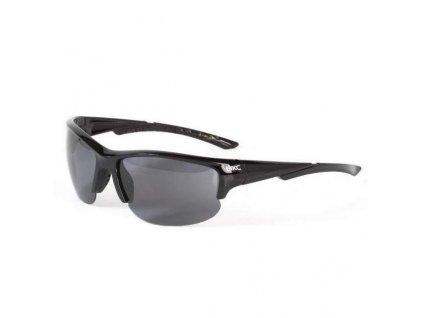 Polarizační brýle Extra Carp Pescara