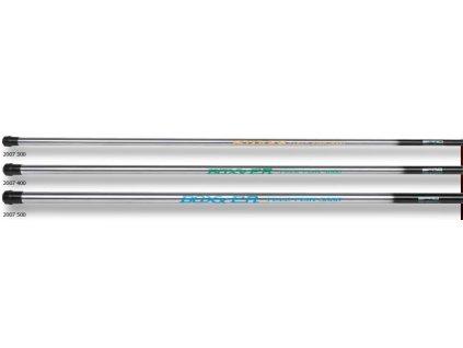Bič Boxxer (Dostupné modely/délky délka 5m)