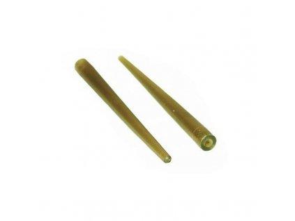 Extra Carp Anti Tangle Sleeves 20ks