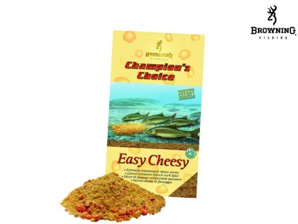 16712 browning easy cheesy