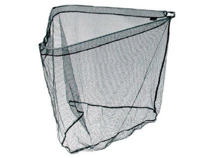 Náhradní síťky k podběrákům (Balení 100x100cm)