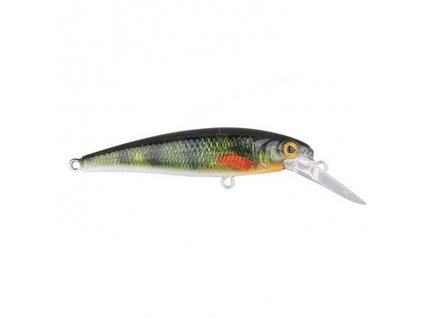 Spro Ikiru Micro Jerk 5cm Perch