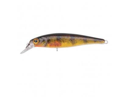 SPRO Ikiru Naturals Silent Jerk 6,5cm Perch