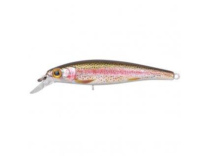 SPRO Ikiru Naturals Silent Jerk 6,5cm Trout