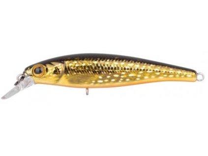 SPRO Ikiru Naturals Silent Jerk 9,5cm Pike