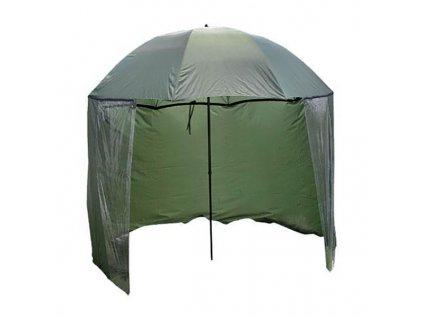 Deštník CZ7634