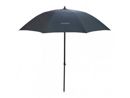 rybářský deštník sema 1,8m