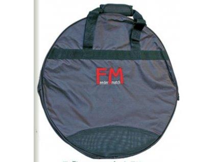 Taška na vezírek FM