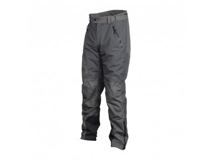 Kalhoty Savage Gear Black Trousers