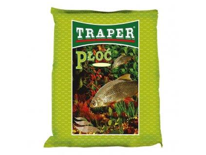Traper Klasik 2,5kg