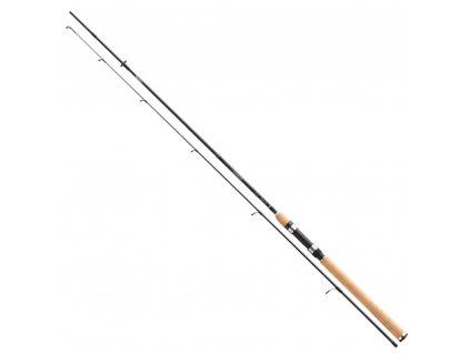 Daiwa Exceler Spin 2,4m 15-50g N