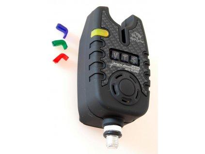 Signalizátor CARP SYSTEM Impulse WS