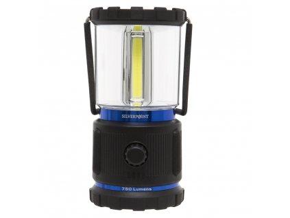LAMPA STARLIGHT X750
