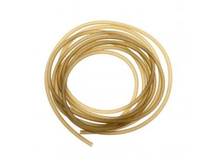 PVC Camo hadička Extra Carp