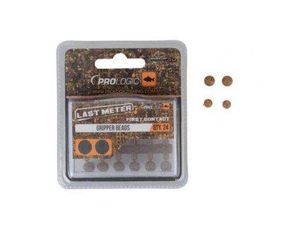 Kuličky na kaprové montáže Prologic