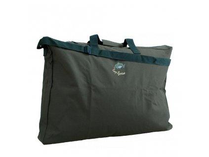 Přepravní taška na rybářské křesílko