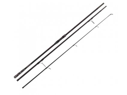 Kaprový prut Prologic C1 3,6m 3,5lb