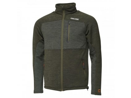 Mikina Prologic Tech Fleece
