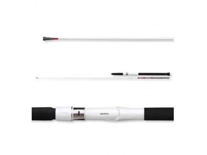 Daiwa Sealine Xtreme 2,35m 30-50lb