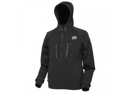 Bunda Savage Gear Softshell
