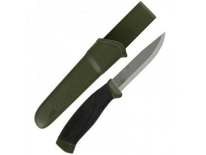 Nůž Mora Army Companion MG Stainless