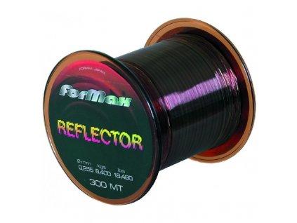 Rybářský vlasec FORMAX Reflector