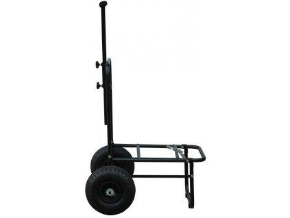 Přepravní vozík Suretti Trolley