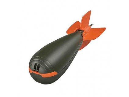22757 vnadici raketa prologic airbomb l