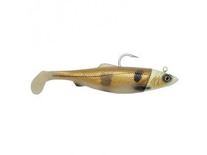 22877 savage gear herring 25cm 300g gh
