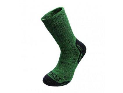 Termo ponožky Hunter Extreme