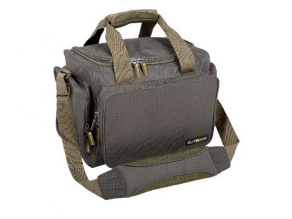 STRATEGY Outback Carry-All L