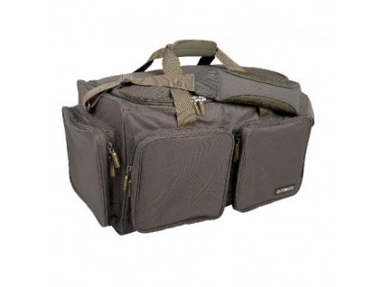 STRATEGY Outback Carry-All XL