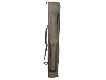 """STRATEGY Outback Holdall 12"""" 3+3"""
