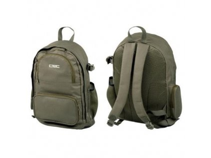 Spro Batůžek C-TEC Backpack