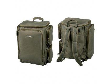 23558 batoh spro c tec square backpack