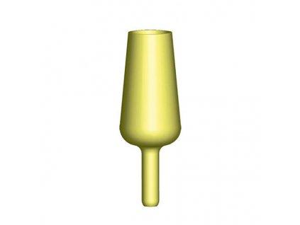 Cralusso adaptér na chemické světlo