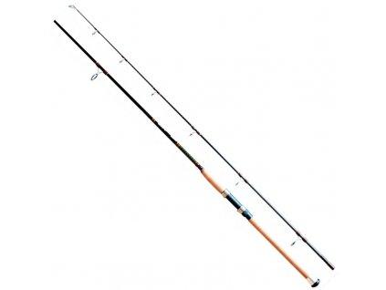 24299 ice fish charon 2 4m 30 120g