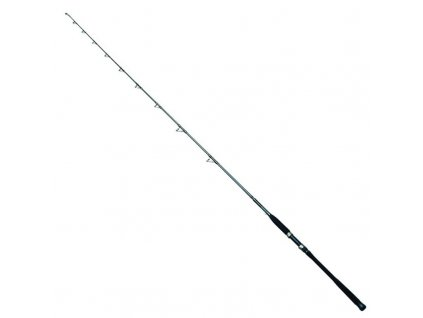 24557 monster shad ice fish 2 4m 50 200g