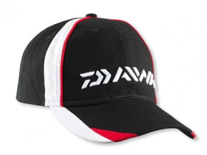 Kšiltovka Daiwa classic 7