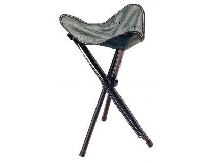 Židlička trojnožka ET
