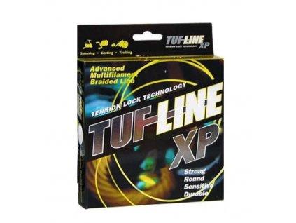 TUF LINE XP 0,60mm 73kg