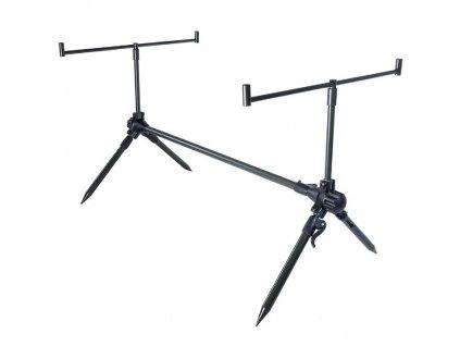 Carp Hunter Alfa Rod Pod