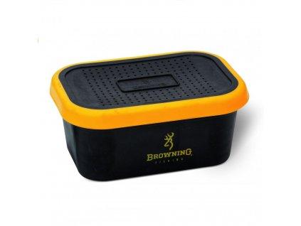 krabička na červy Browning Black Magic 0,75l
