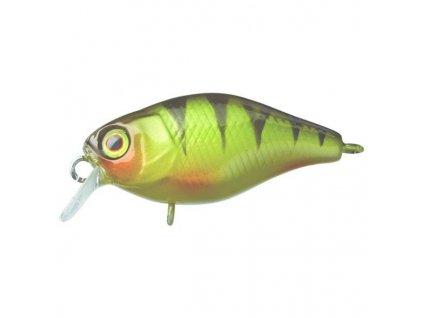 Illex Chubby 3,8cm Perch
