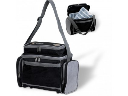 Zebco Pro Staff Carryall