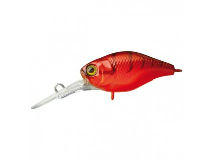 25496 illex diving chubby 3 8cm red craw
