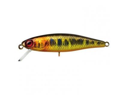 Illex Tiny Fry 5cm Gold Trout